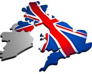 Teleperformance LTD, singura institutie care va colecta cereri de viza pentru Marea Britanie