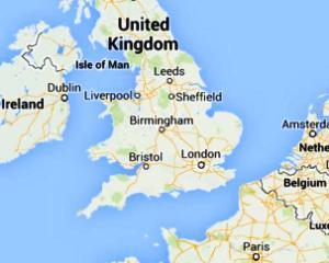 Secretar de stat: Reducerea perioadei de somaj in Marea Britanie nu-i va influenta pe romanii de acolo