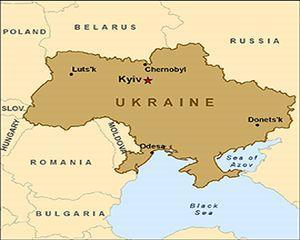 MAE ne recomanda sa evitam deplasarile in Ucraina