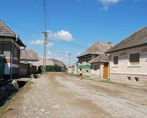 Piperea: Noua din zece comune romanesti se afla in insolventa