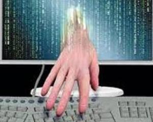 Un hacker a furat datele personale a 2 milioane de nemti, clienti ai Vodafone