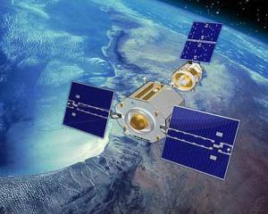 Un satelit urmeaza sa se prabuseasca pe Terra in cateva saptamani
