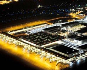 Unde va fi construit cel mai mare aeroport din lume
