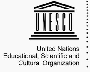 Surse: SUA si Israel ar fi pierdut automat dreptul de a vota in cadrul UNESCO