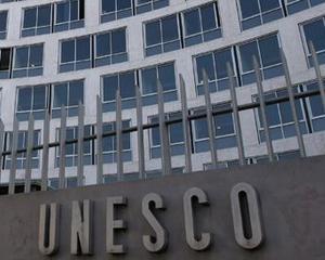 Primul parteneriat global intre Samsung si UNESCO