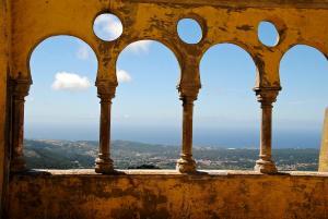 Inca 20 de noi situri, incluse in 2018 pe lista Patrimoniului Mondial UNESCO
