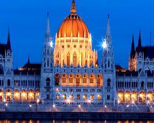Nita: Schimburile comerciale dintre Ungaria si Romania s-ar putea situa la 10 miliarde euro pe an