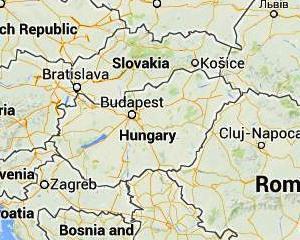 Ungaria: Banca centrala a amendat 58 de banci