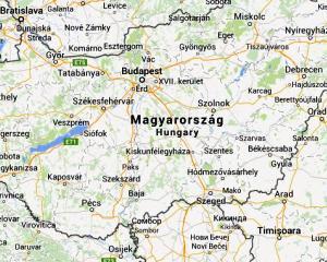 Banca Centrala a Ungariei: Trei miliarde de euro pentru a ajuta creditorii