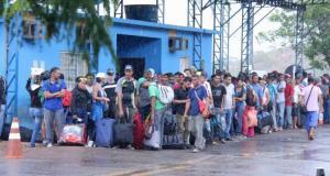 Venezuela, datorie de 63 de miliarde de dolari catre China