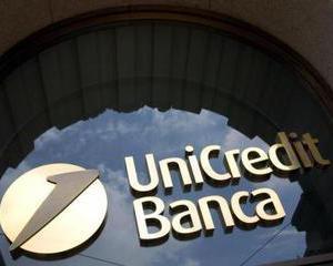 UniCredit Tiriac Bank vinde obligatiuni de jumatate de miliard de lei