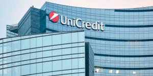 UniCredit Bank a fost amendata cu 130.000 de euro pentru nerespectarea regulemantului GDPR