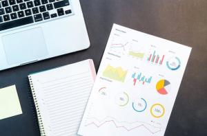 UniCredit Bank: Economia s-ar putea contracta cu peste 9% in 2020, in timp ce inflatia va creste in 2021