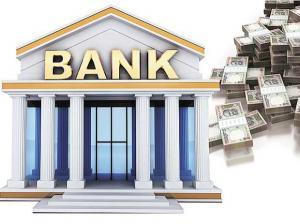 Comisioane DUBLATE la una dintre cele mai mari banci din Romania