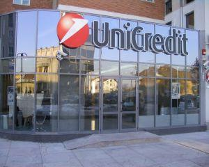 Noua campanie UniCredit Tiriac Bank