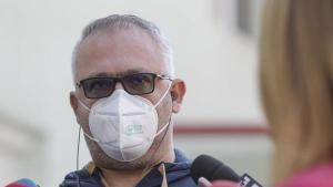 CA al UNIFARM a aprobat constatarea suspendarii de drept a contractului de director general al lui Ionel Adrian