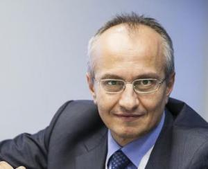 Unii manageri romani se intorc acasa. Florin Trandafirescu, noul Managing Director Unilever South Central Europe