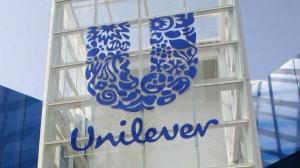 Unilever a finalizat achizitia Betty Ice