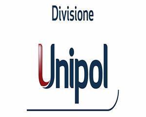 Allianz va cumpara business-ul UnipolSai