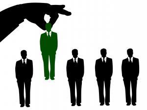 De ce sa angajezi personal din tarile asiatice