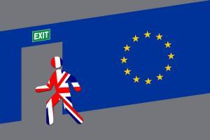 Guvernele UE pregatesc masuri de urgenta in cazul unui Brexit haotic