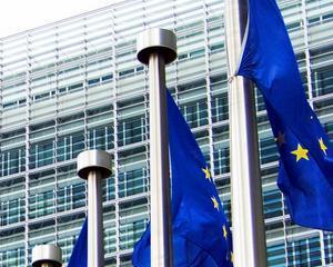 O Europa mai inovatoare, dar cu diferente regionale persistente