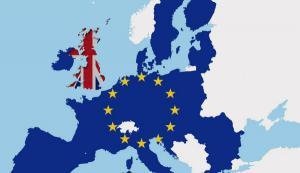 Avertisment: UE risca implozia si trebuie sa-si revizuiasca prioritatile