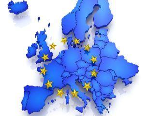Comisia Europeana: Strategie privind crearea unei piete unice digitale