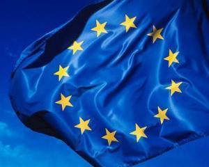 Va guita din nou porcul romanesc prin Uniunea Europeana?