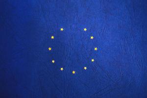 UE a luat o decizie istorica in privinta Romaniei