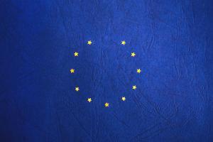 Juncker: Fara Romania, UE nu ar fi completa. Romania trebuie sa faca parte din Spatiul Schengen