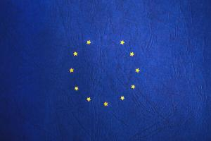 Inca doua tari intra in UE in 2019. Care sunt acestea