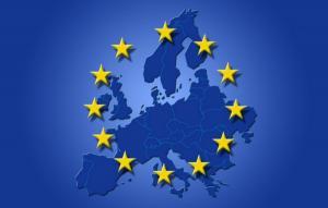 Ar putea deveni Uniunea Europeana un fel de Statele Unite ale Europei, pe modelul SUA?