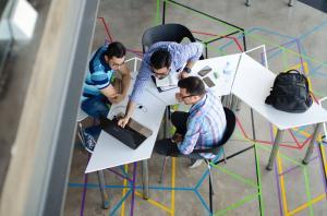 Solutii simple si rapide pentru parteneriate de afaceri fara griji