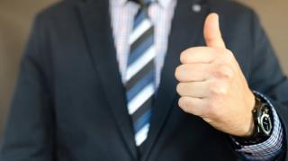 Cum deosebesti un lider adevarat de un simplu sef