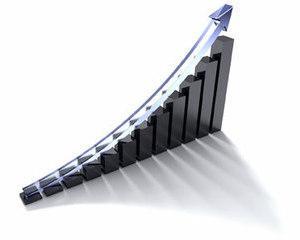Profitul net al Electrica a crescut cu 612%