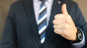 Fitch Ratings a reconfirmat ratingul de tara si perspectiva stabila a Romaniei
