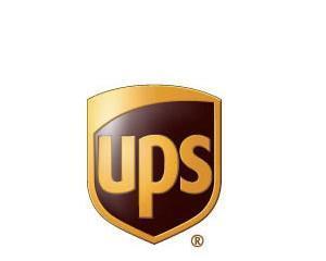Cum s-a descurcat compania UPS in T4 2013