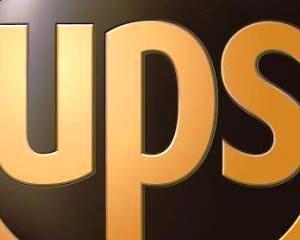 UPS introduce noi optiuni de livrare