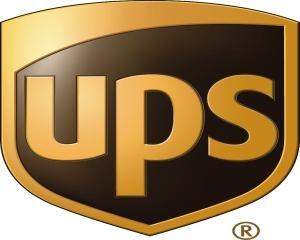 UPS are un nou CEO
