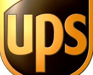 UPS isi dubleaza obiectivul de reducere a intensitatii emisiilor de carbon inainte de 2020
