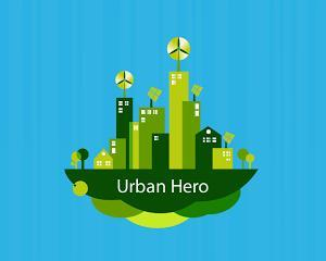 Urban Hero: Romanii, locul III la competitia internationala Ericsson Application Awards 2013