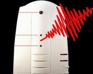 Gadgetul care te avertizeaza in caz de cutremur