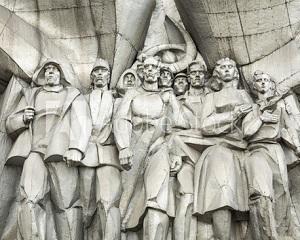 27 de ani de la dizolvarea URSS, 5 intrebari ramase fara raspuns