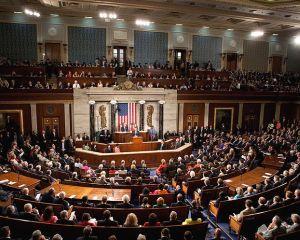 SUA: imprumut de 1 miliard de dolari pentru Ucraina