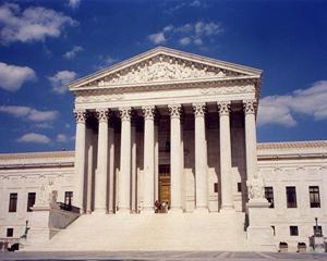 In SUA un judecator a decis ca interceptarile telefonice sunt legale