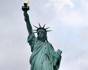 Secretarul Trezoreriei americane: SUA risca sa intre in incapacitate de plata pe 17 octombrie