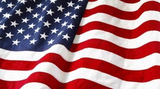 Coface prevede scadere de 5,6% pentru PIB al SUA, in 2020, si o revenire de 3,3%, in 2021