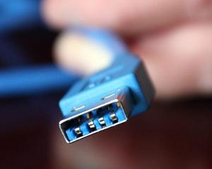 Dezvoltatorul indian al USB-ului, Ajay Bhatt, premiat de Uniunea Europeana
