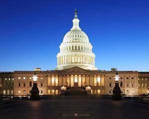 Criza din SUA: Va evita cea mai mare economie a planetei intrarea in insolventa?